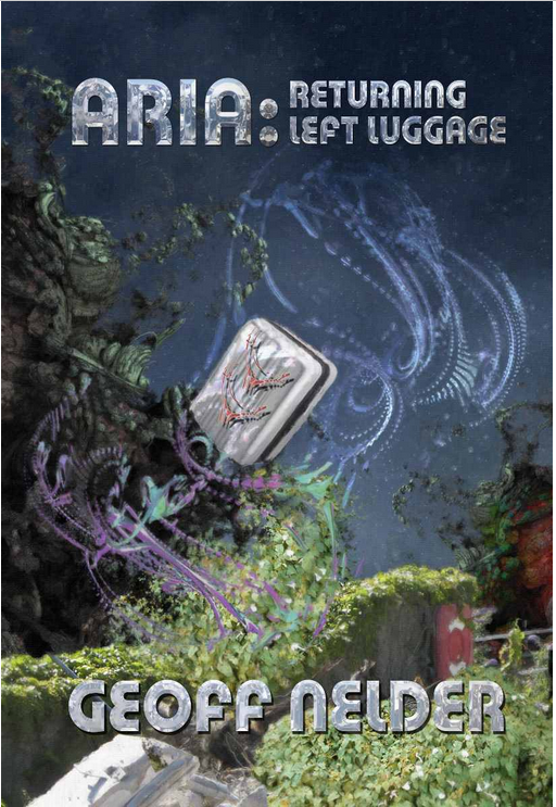 Aria Trilogy - Returning Left Luggage