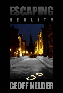 Escaping Reality - Geoff Nelder