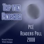 TopTen2008h