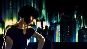 girl-in-city