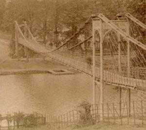 1852-suspension-qp