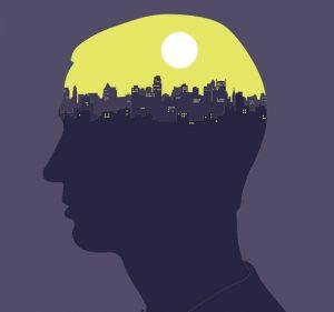 city-in-brain